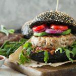 Pokazy kuchni wegańskiej