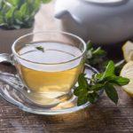 Ceremonia herbaciana – pokaz i warsztaty