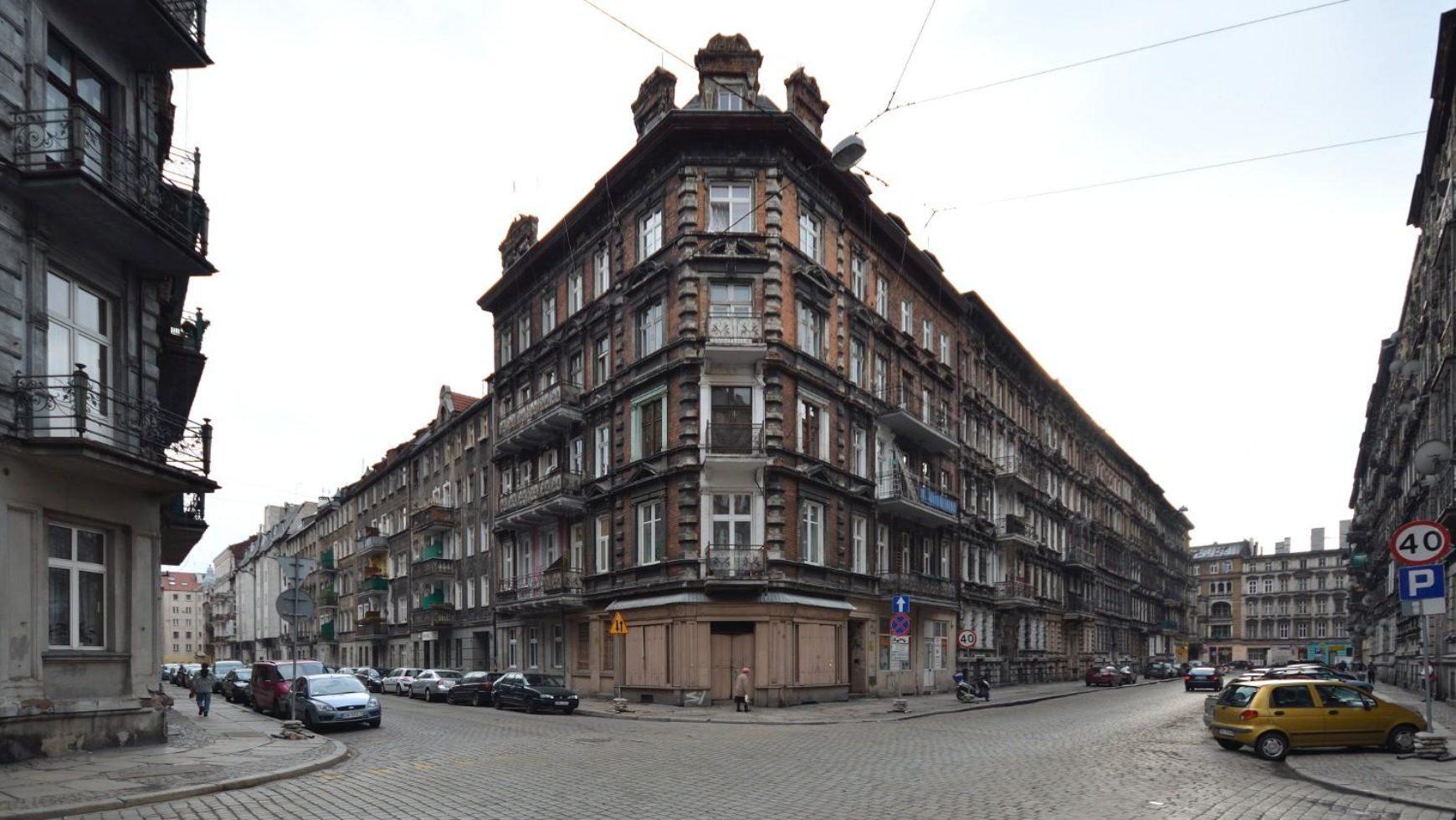 Gdzie we Wrocławiu zorganizować imprezę plenerową?