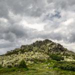 Górski event firmowy w Karkonoskim Parku Narodowym