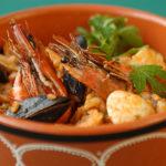 Wycieczka firmowa szlakiem smaków portugalskich do Lizbony